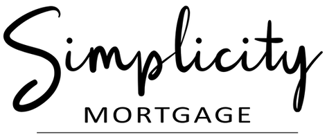 Simplicity Mortgage Logo