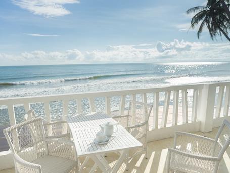 Cash Flow Loans: Perfect for Investment Properties! Daytona, New Smyrna, Port Orange, Ormond & FL
