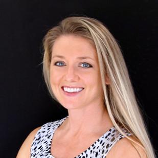 Michelle Moyer
