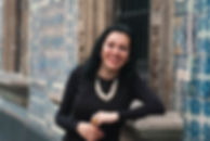 Ivette Estrada