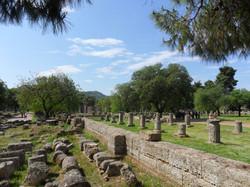 Griechenland 2012 579
