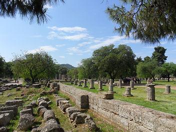 Griechenland 2012 579.JPG