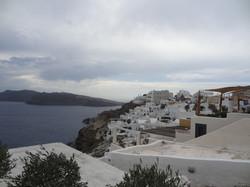 Griechische Inseln 2015 525