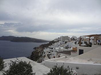 Griechische Inseln 2015 525.JPG