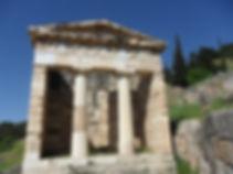 Griechenland 2012 285.JPG