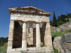 Griechenland 2012 285