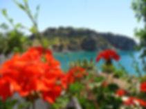 Griechenland 2012 428.JPG