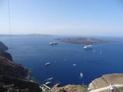 Griechische Inseln 2015 497
