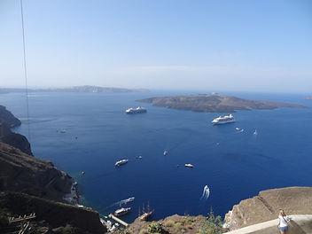 Griechische Inseln 2015 497.JPG