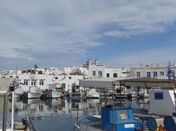 Griechische Inseln 2015 724