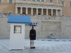 Griechenland 2012 339