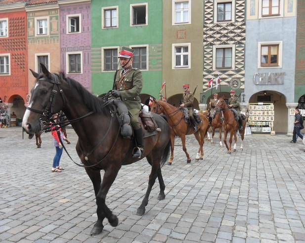 Polen 2012 089.JPG