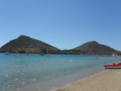 Griechenland 2012 431