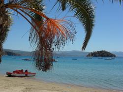 Griechenland 2012 432
