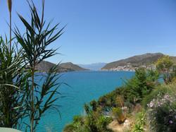 Griechenland 2012 427