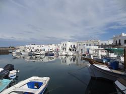Griechische Inseln 2015 721