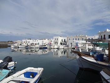 Griechische Inseln 2015 721.JPG