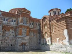 Griechenland 2012 304