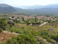 Griechenland 2012 255