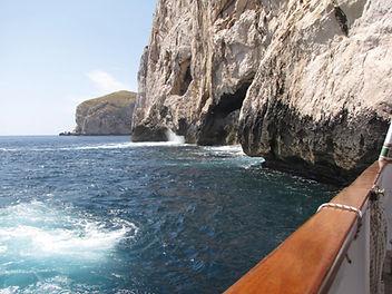 Elba-Sardinien-Korsika 2014 022.JPG
