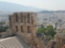 Griechenland 2012 365.JPG