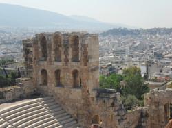 Griechenland 2012 365