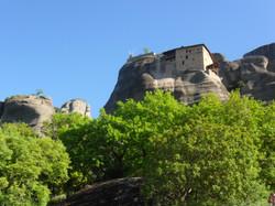 Griechenland 2012 094