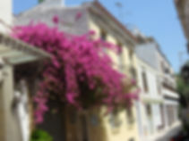 Griechenland 2012 393.JPG