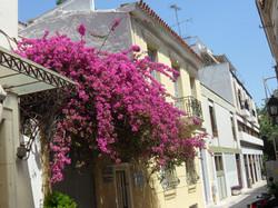 Griechenland 2012 393