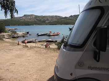 Elba-Sardinien-Korsika 2014 030.JPG
