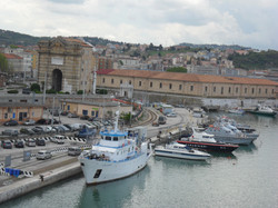 Griechenland 2012 027