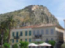 Griechenland 2012 515.JPG