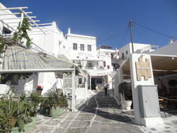 Griechische Inseln 2015 640