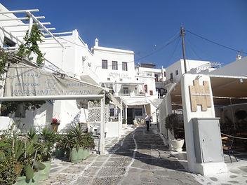 Griechische Inseln 2015 640.JPG