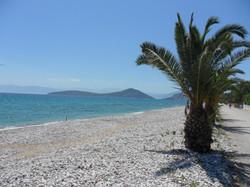 Griechenland 2012 410