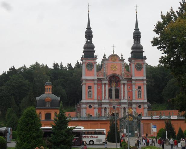 Polen 2012 177.JPG