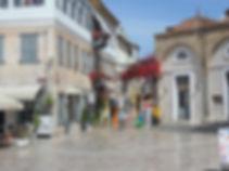 Griechenland 2012 505.JPG