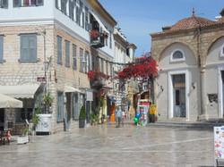 Griechenland 2012 505