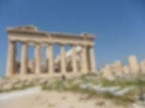 Griechenland 2012 381.JPG