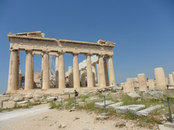 Griechenland 2012 381