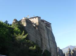 Griechenland 2012 097