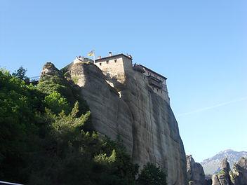 Griechenland 2012 097.JPG