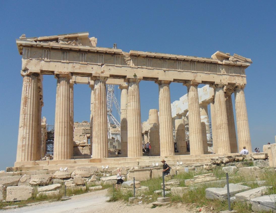 Griechenland 2012 381_edited