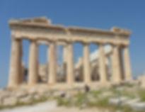 Griechenland 2012 381_edited.jpg