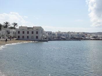 Griechische Inseln 2015 633.JPG