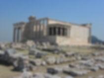 Griechenland 2012 384.JPG