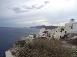 Griechische Inseln 2015 515