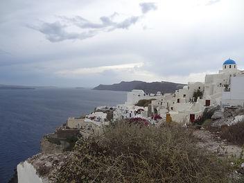 Griechische Inseln 2015 515.JPG
