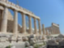 Griechenland 2012 378.JPG