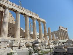 Griechenland 2012 378